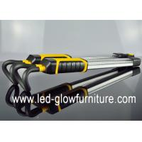 China Super brightness LED work lights / Lamp for Car Maintenance , emergency , household wholesale