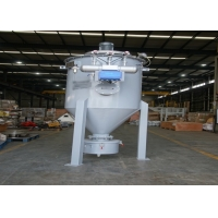 China 60m2 Industrial Dust Collector wholesale