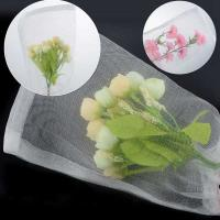 Buy cheap HDPE UV Resistant Fruit Cover Bag Buit In One Easy To Clean And Use from wholesalers