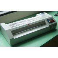 Buy cheap Laminating Machine (SF-320) from wholesalers