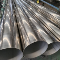 China 30mm OD X 2mm Wall X 26mm ID  Ss Welded Pipe Stainless Pipe Welding 310s 317l  SUS AISI wholesale