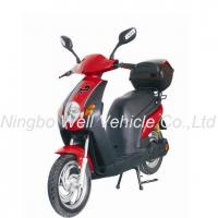 Buy cheap Bigger Power Electric Scooter Without Pedal (ES-040) from wholesalers