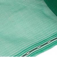 Buy cheap High Density Polyethylene Green Color Safety Net, China Factory Supply Good from wholesalers