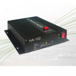 Buy cheap Matsutec HA-102 marine AIS reciever and transmitter Marine ClASS B AIS from wholesalers