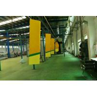 Quality Gas Station Cladding Decoration By Multicolor Aluminum Solid  Panel for sale