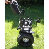 China wholesale price Segway x2 Golf Scooters wholesale
