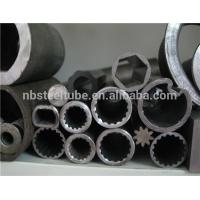 China Stainless Steel Special Steel Pipe Seamless Mechanical For TORICH DIN GB/T Mill wholesale