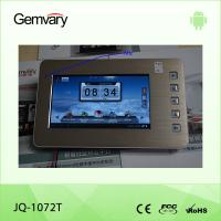 China IP visiophone wholesale