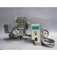 sewing machine motor for sale