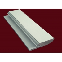 China Waterproof Decorative Exterior PU Ceiling Crown Molding Wall Panels wholesale