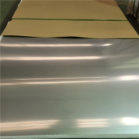 China 12 X 24 36 X 48 304 2b Stainless Steel Sheet 10mm Thick For Water System wholesale