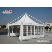 China Outdoor Canopy Gazebo Party Tent wholesale