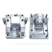 China plastic chair injection mould wholesale