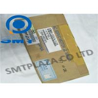 China Fuji SMT machine parts CP7 Motor SAM6515 SGMAH-02A1A-FJ25 Brand new on sale