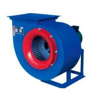 Forward Curved Impellers Centrifugal Fan(CF Series)