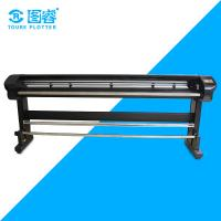 China Factory direct sale garment plotter for printing apparel pattern on sale