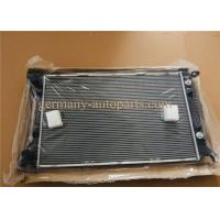 China Engine Cooling Radiator For Audi A4 A5 Q5 Quattro 2.0TFSI 8K0 121 251 K 8K0121251T wholesale