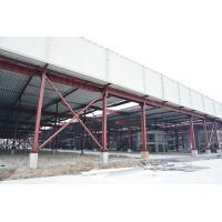 Wholesale Red Metal Garage Buildings from china suppliers