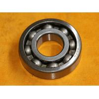 China Stainless Steel Balls Bearings 52200-1622-0 Kubota Combine Harvester Spare Parts wholesale
