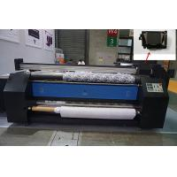 Buy cheap Pop Up Printer For Digital Fabric Printing from wholesalers