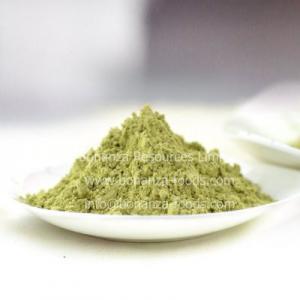 Instant Vegetable Ingredient Powder Freeze Dried Cucumber Powder