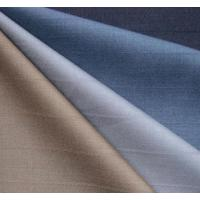 China cashmere and wool blended fabrics on sale