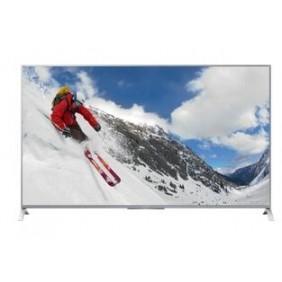 """China Sony 65"""" class (64.5"""" diag) 4K Ultra HDTV wholesale"""