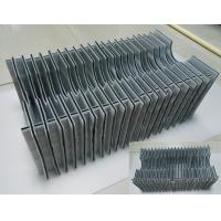 China durable antistatice pp corrugated plastic sheet & divider /supporting&separating board  wholesale