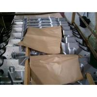 China VCI Paper for Auto Parts (SF) wholesale