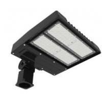 China 150W  chip LED Shoebox Light 140lm/Watt 90-307VAC IP65 waterproof wholesale