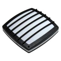 China 30W 6000K Outside Bulkhead Lights with grill for steam room , 5 years warranty wholesale