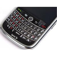 China BlackBerry Tour 9630 SmartPhone Cell Phone wholesale