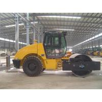 China Road Compactor wholesale