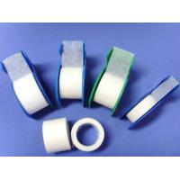 China Medical Micropore Surgical Tape wholesale