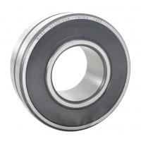 China WSBC Sealed Spherical roller bearings 23168-2CS on sale