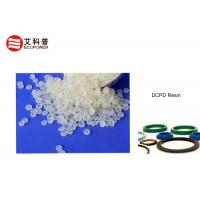 China Excellent Tack And Peel Tackifier Resin Dcpd Resin Manufacturers For Hot Melt Adhesive wholesale