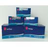 Buy cheap General Plant RNA Purification Kit , Plant RNA Isolation Kit 50ml / 100ml from wholesalers
