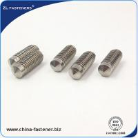 Quality Customized Arc Welding Stud For Building Construction Natural Color Finish for sale