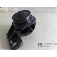 China car Engine mount Replacement of Mazda Auto Body Parts for Mazda GD626 AT / MT GJ27-39-060 wholesale
