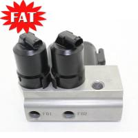 China W215 W220 CL500 CL55 CL600 S500 S600 ABC Valve Block 2203280031 2203200358 wholesale