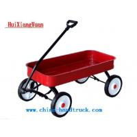China Tool Cart  (tc1800) wholesale
