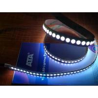 Buy cheap High Brigh Epistar Led Decorative Strip Lights 0.2w HD107S Insert 5050rgb from wholesalers