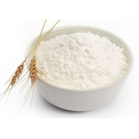 China food emulsifier distilled monoglycerides DMG / GMS additive used in cholocate sweet ice-cream and bread wholesale
