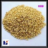 China plastic material raw material by china supplier wholesale