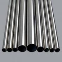 China Stainless Steel Tube wholesale
