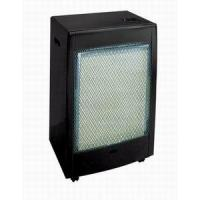 China Catalytic Gas Heater (5202) wholesale
