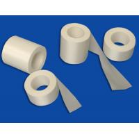 China Medical Surgical silk tape, wound requires wholesale