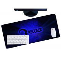 China Durable 3mm Thick Mouse Pad , Keyboard And Mouse Pad Rubber Material wholesale