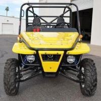 China Dune Buggy with 1100cc Water-cooled Engine, 4X4 Road Legal Kart Cross Dune Buggy wholesale
