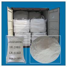General Purpose Sodium Metabisulfite Food Grade, Reliable Sds Sodium Metabisulfite